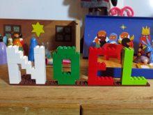 noel_enfant_lego_1