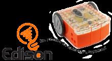 Edison_eshop
