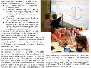 In-Genius ateliers écoles